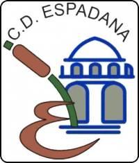 Club Deportivo Espadana