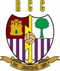 Rayo Carrascosa Club de Fútbol