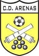 Club Deportivo Arenas de Ayegui