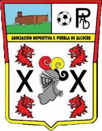 Asociación Deportiva Puebla de Alcocer