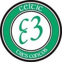 Celtic Tres Cantos