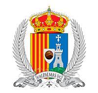 Valpalmas Fútbol Club