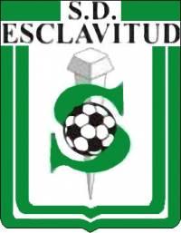 Sociedad Deportiva Esclavitud