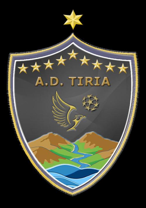 Asociación Deportiva Terras de Iria