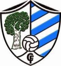 Taboada Club de Fútbol