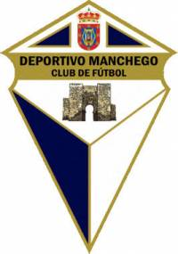 Deportivo Manchego CF