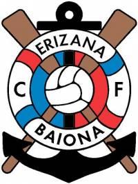Erizana Club de Fútbol