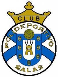 Club Polideportivo Salas