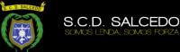Sociedad Club Deportivo Salcedo
