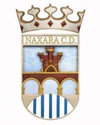 Náxara Club Deportivo