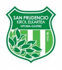 Asociación Deportiva Colegio San Prudencio