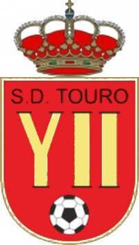 Touro Sociedad Deportiva