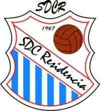 Sociedad Deportiva Cultural Residencia