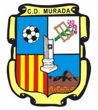Club Deportivo Murada