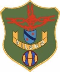 Piloño Sociedad Deportiva