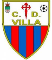 Club Deportivo Villa don Fadrique