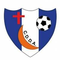 Club Deportivo Don Álvaro