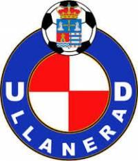 DV7 Soccer Academy UD Llanera
