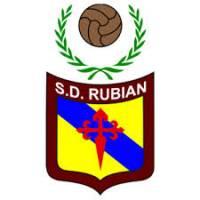 Sociedad Deportiva Rubián