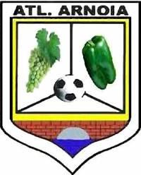 Atlético Arnoia