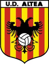 Unión Deportiva Altea