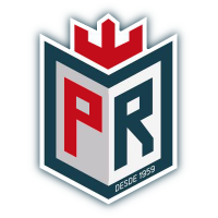 Club de Fútbol Esportiva Ilicitana Raval