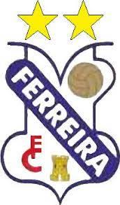 Ferreira Club de Fútbol