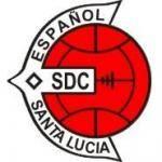 Español Sociedad Deportiva