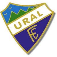 Ural Club de Fútbol
