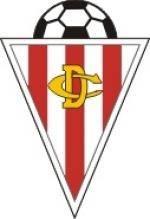 Club Deportivo Castejón
