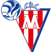 Club Deportivo Colonia Moscardó