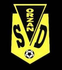 Orzán SD