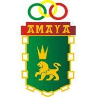 Ciudad Deportiva Amaya