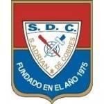 Sociedad Deportiva Club San Adrián