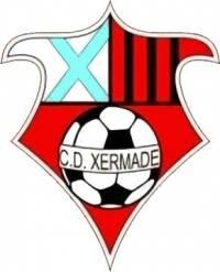 Club Deportivo Xermade