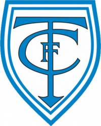 Club de Fútbol Trujillo