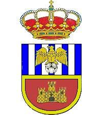 Club de Fútbol Torrejón de la Calzada