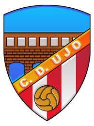 Club Deportivo Ujo