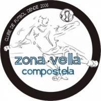 Zona Vella Club de Fútbol