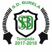 Burela Sociedad Deportiva