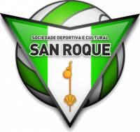 Sociedad Deportiva Club San Roque