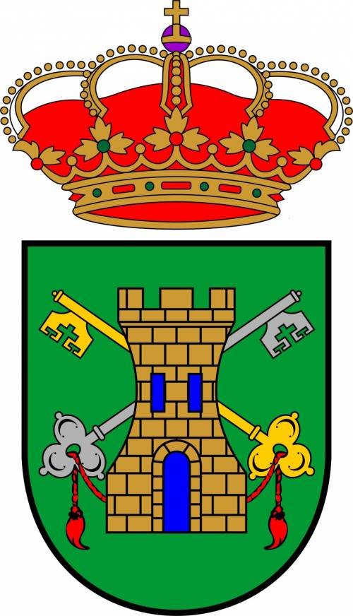 Club Polideportivo Torreorgaz