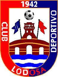 Club Deportivo Lodosa