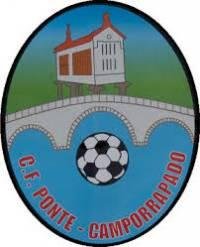 Club de Fútbol Ponte Camporrapado
