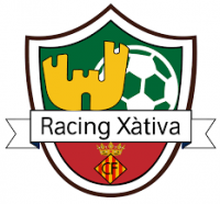 Club de Fútbol Racing Xátiva
