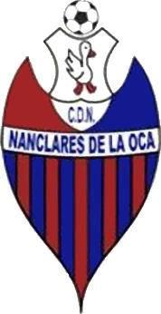 Nanclares Club Deportivo
