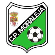 Club Polideportivo Moraleja Cahersa