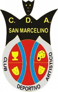Club Deportivo San Marcelino