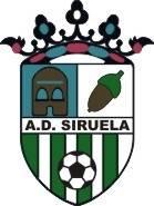 Asociación Deportiva Siruela