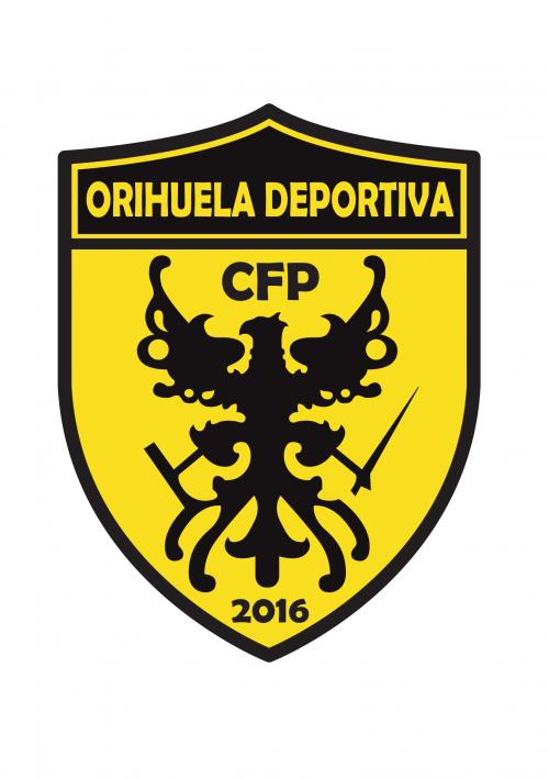 CF Popular Orihuela Deportiva